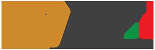 MyUEI logo